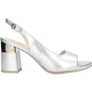 Sandále Nero Giardini  E012862DE