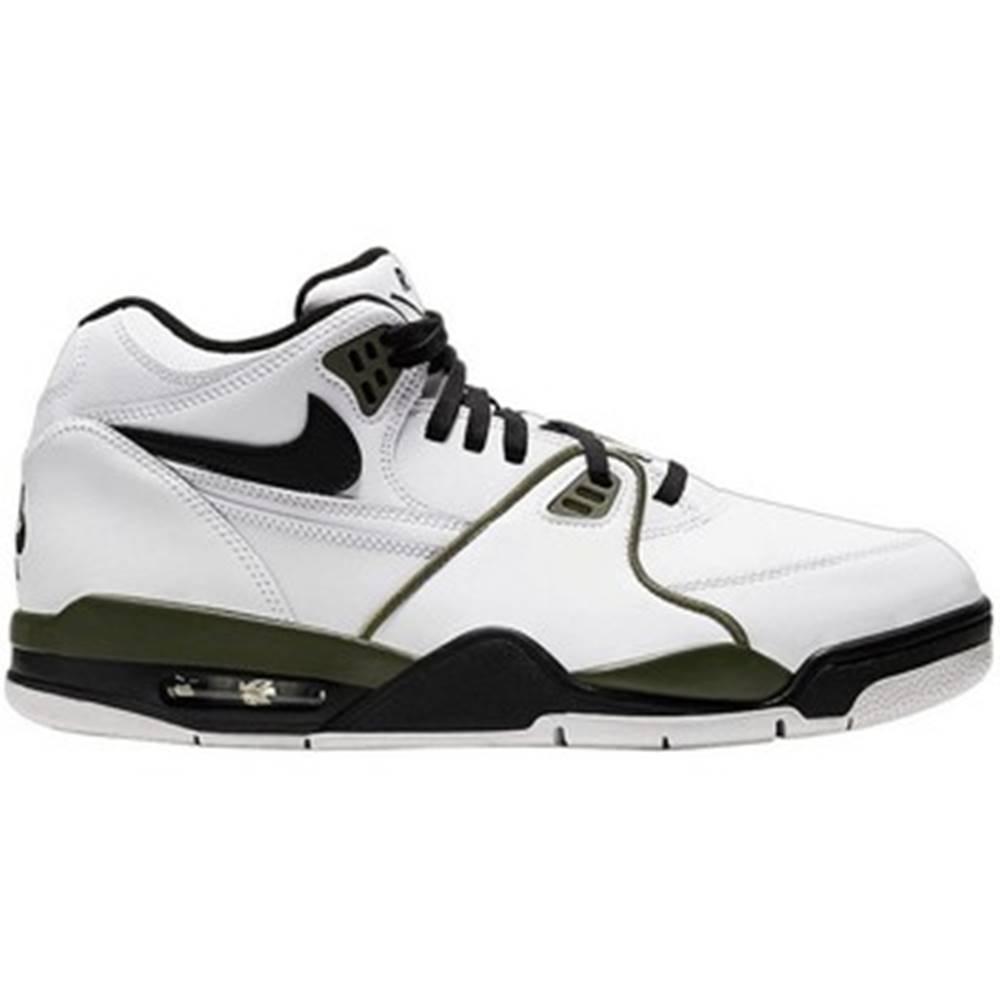 Nike Členkové tenisky Nike  Air Flight 89