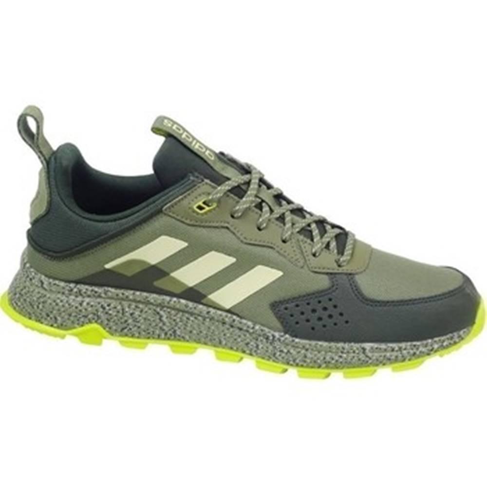 adidas Bežecká a trailová obuv adidas  Response Trail