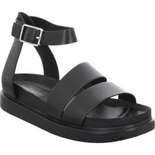 Sandále Vagabond  Erin