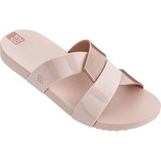 Sandále Zaxy  Reflex Slide