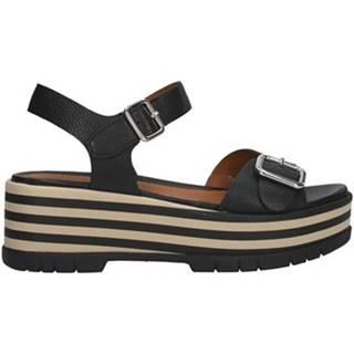 Sandále  213920