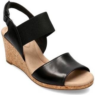 Sandále  Lafley Lily