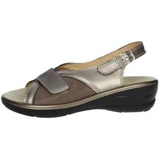 Sandále Novaflex  CRISTEL