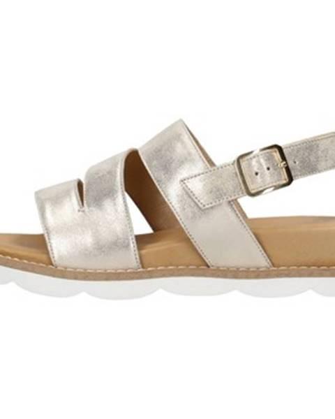 Zlaté topánky Mot-Cle'