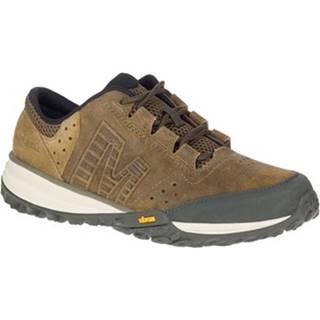 Nízka obuv do mesta Merrell  Havoc Ltr