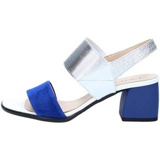 Sandále Mot-Cle'  MOT0858