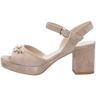 Sandále Mot-Cle'  MOT0869