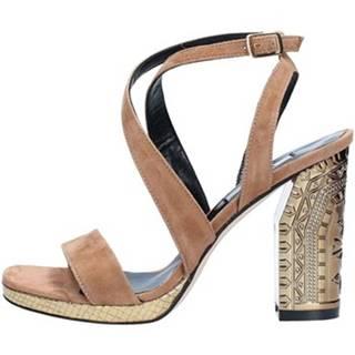 Sandále Norah  SPL15