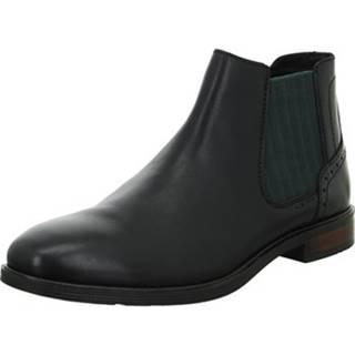 Nízka obuv do mesta  Jonathan 19