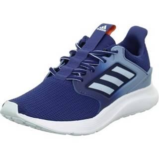 Nízke tenisky adidas  Energyfalcon X