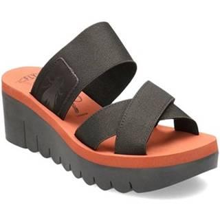 Sandále Fly London  Yabo