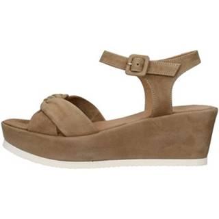 Sandále Tres Jolie  5103/JACK