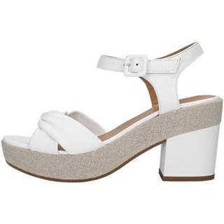 Sandále Tres Jolie  5103/LEA