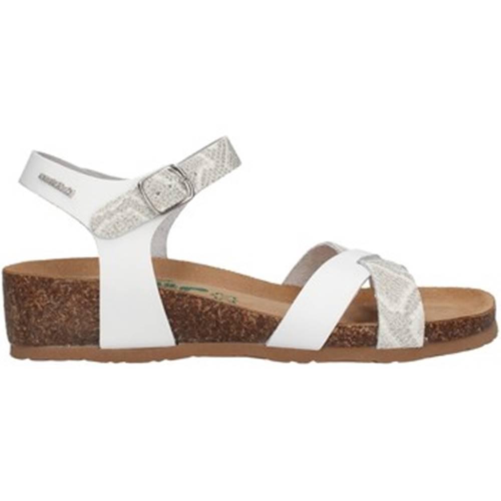 Bionatura Sandále  12FREGENE IMB