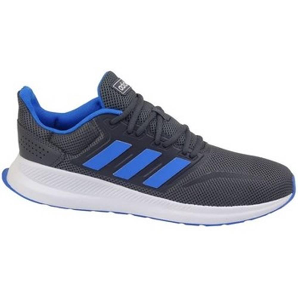 adidas Bežecká a trailová obuv adidas  Run Falcon