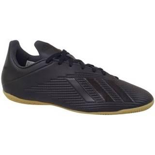 Futbalové kopačky adidas  X 194 IN
