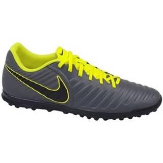 Futbalové kopačky Nike  Legend 7 Club TF