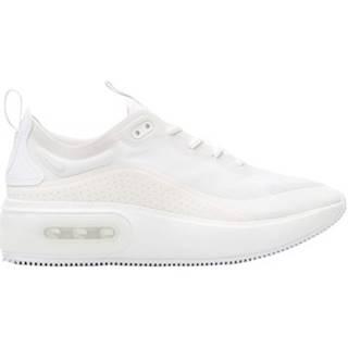 Nízke tenisky Nike  Wmns Air Max Dia SE