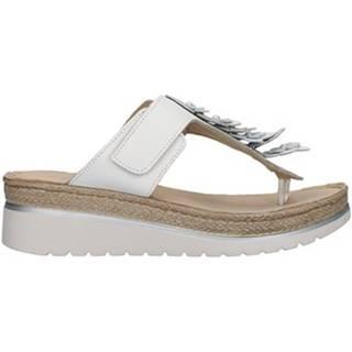 Sandále Melluso  019136