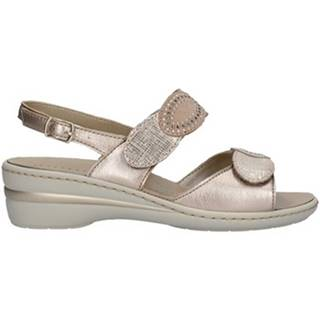 Sandále Melluso  K95721