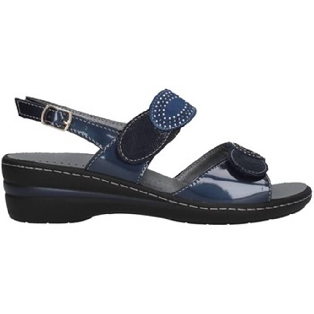 Melluso Sandále Melluso  K95721