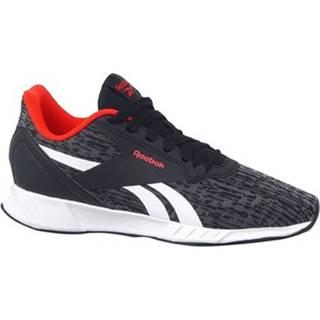 Nízke tenisky Reebok Sport  Lite Plus 20