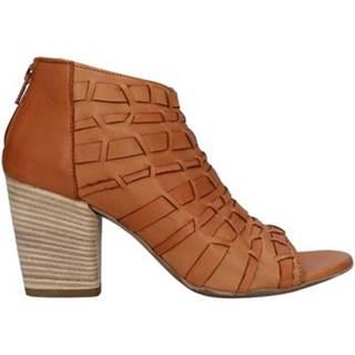 Sandále Bueno Shoes  20WQ2900