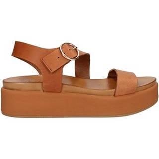 Sandále  484013