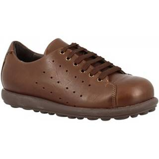 Derbie Leonardo Shoes  119 T. MORO