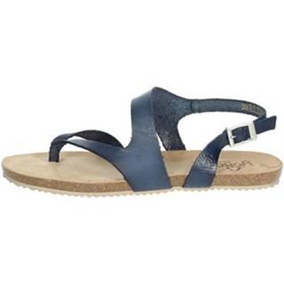 Sandále Yokono  GENOVA-500
