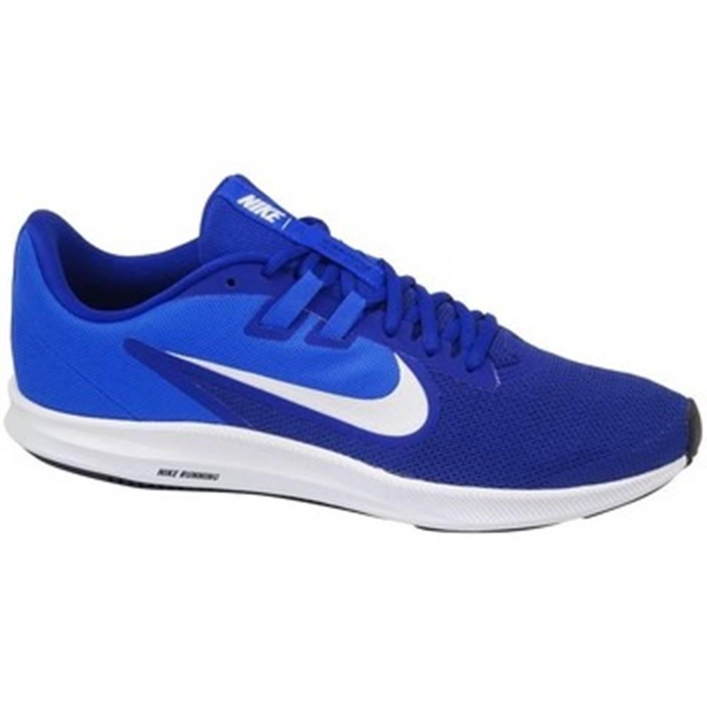 Nike Nízke tenisky  Downshifter 9