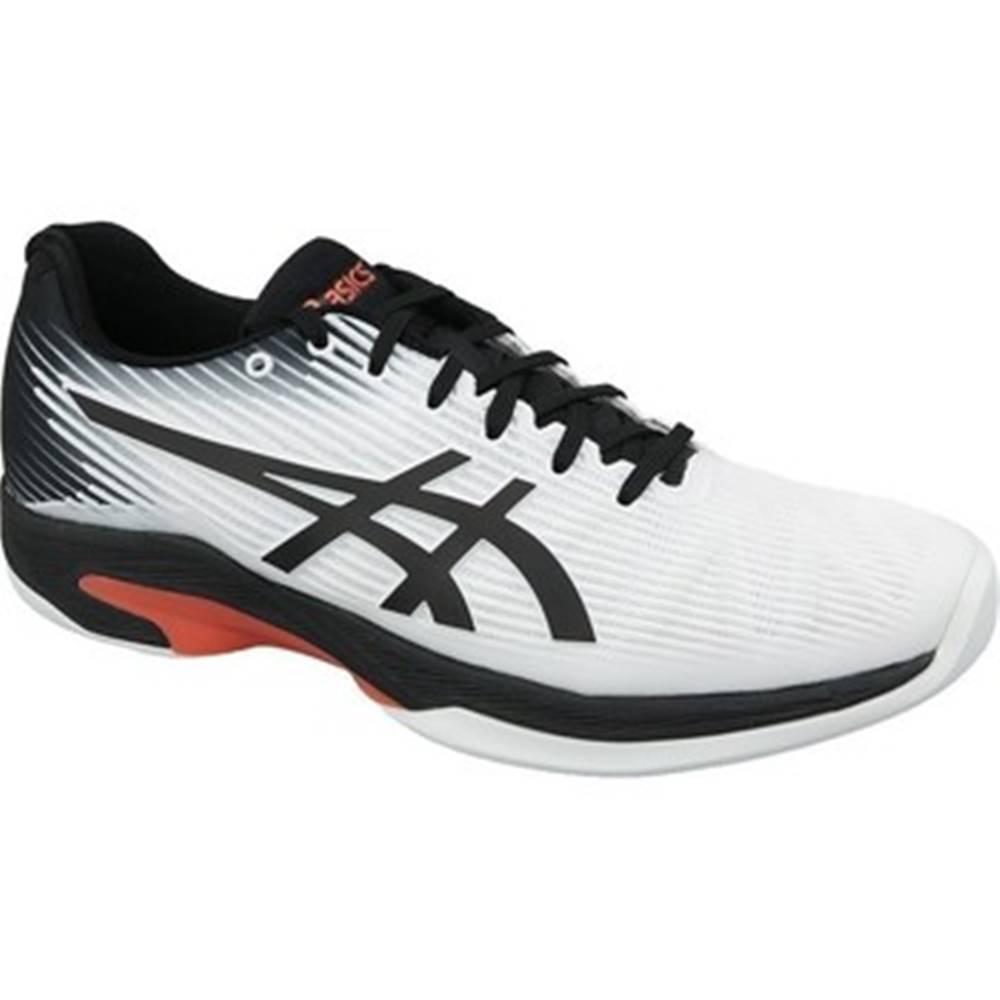 Asics Bežecká a trailová obuv Asics  Solution Speed FF Indoor