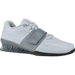 Fitness Nike  Romaleos 3 XD