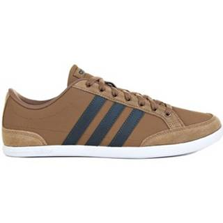 Nízka obuv do mesta adidas  Caflaire