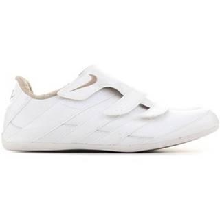 Nízke tenisky Nike  Wmns Roubaix V
