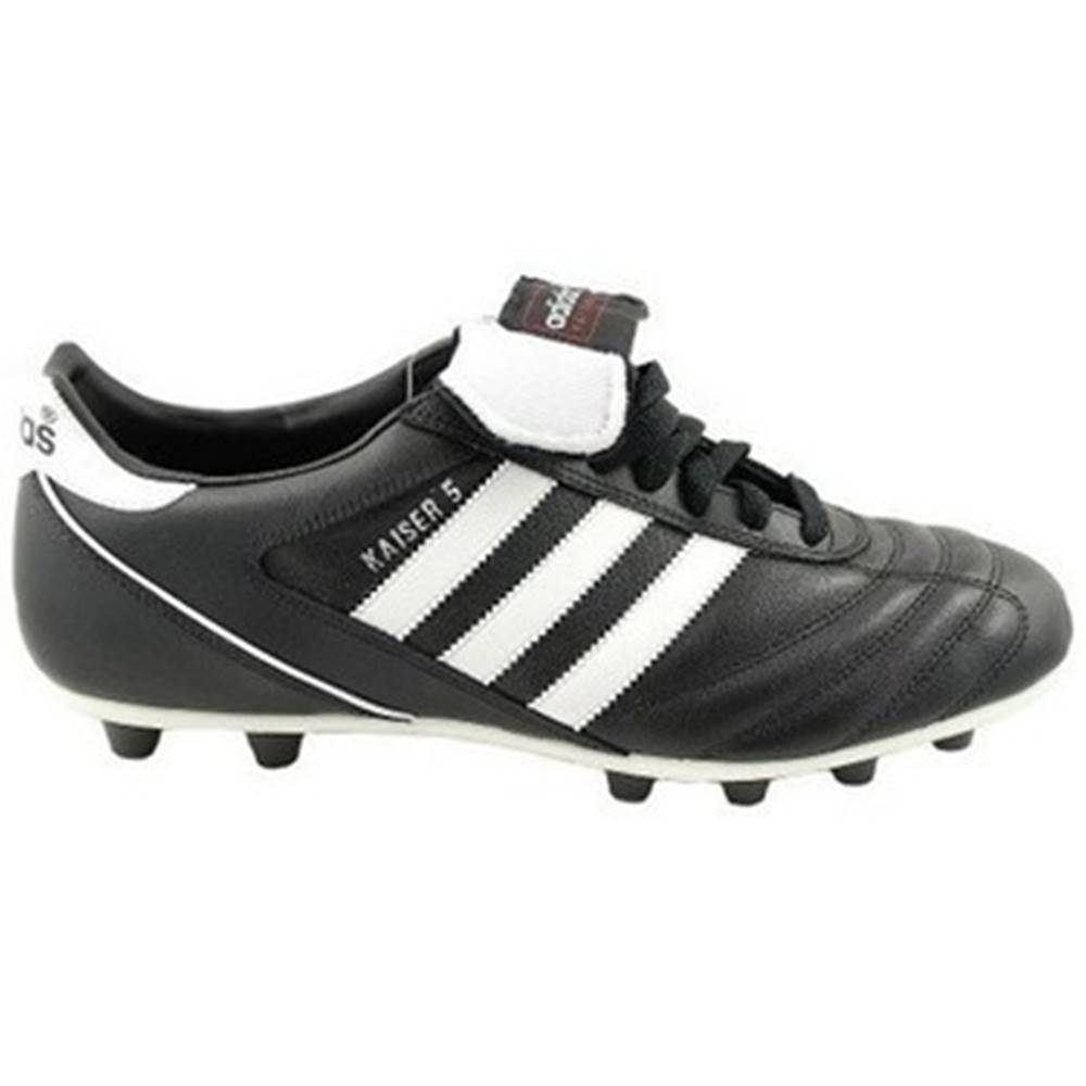 adidas Futbalové kopačky adidas  Kaiser 5 Liga