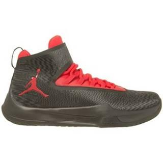 Basketbalová obuv Nike  Jordan Fly Unlimited