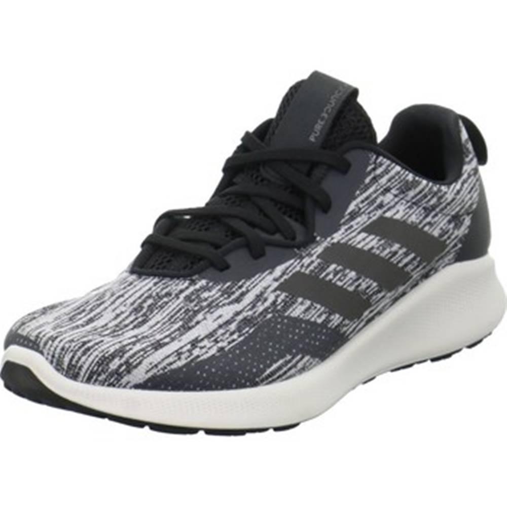 adidas Nízka obuv do mesta adidas  Purebounce Street