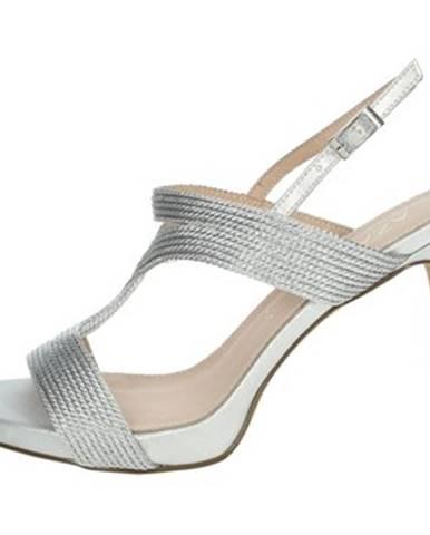 Topánky Azarey