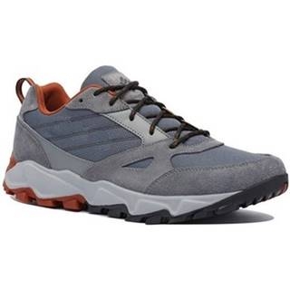 Turistická obuv  Ivo Trail