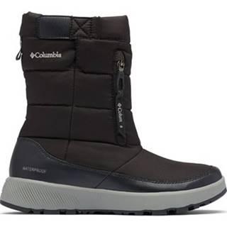 Čižmy do dažďa  Paninaro Omni-Heat Pull On Women's Boots