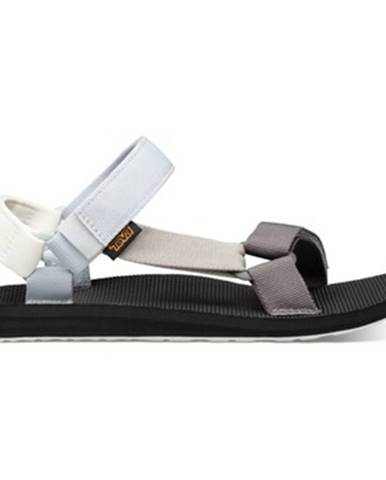 Športové sandále Teva