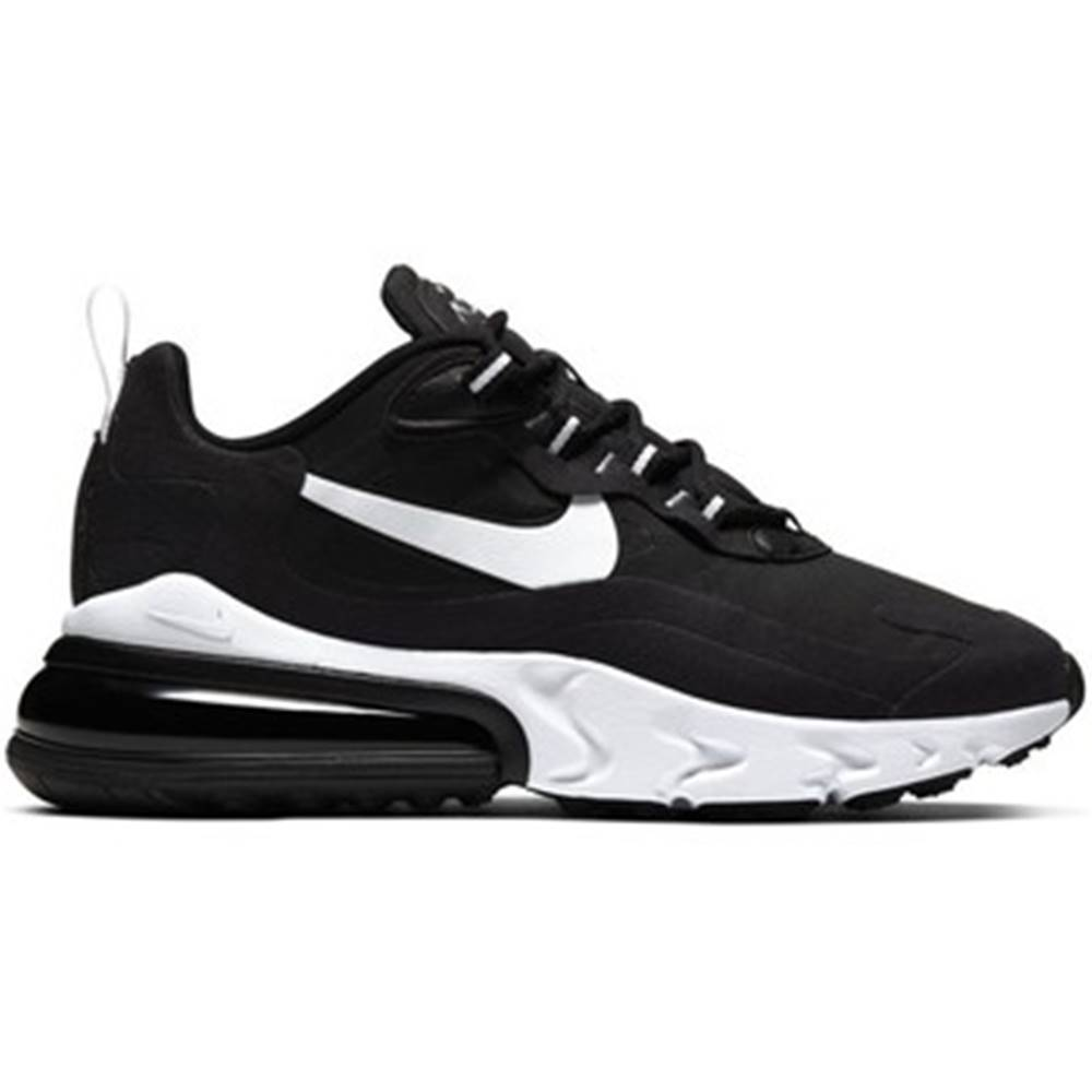 Nike Nízke tenisky Nike  W Air Max 270 React