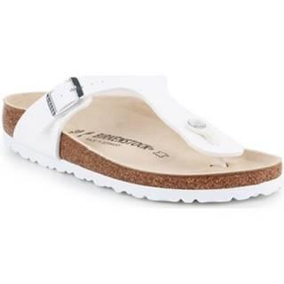 Nízka obuv do mesta  Gizeh