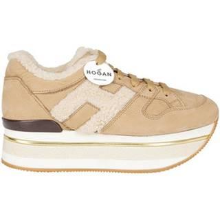 Sandále Hogan  HXW3940AQ70HTA0XFI