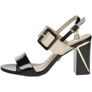 Sandále Laura Biagiotti  6138