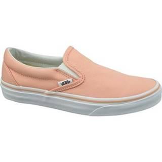 Slip-on Vans  Classic Slipon