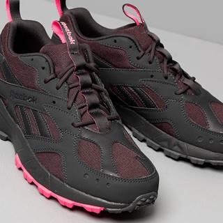 Reebok Aztrek 93 Trail True Grey 8/ True Grey 8/ Solar Pink