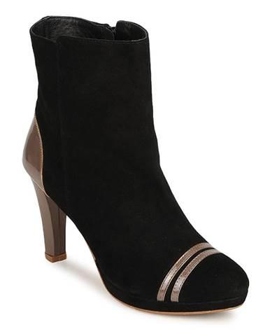 Topánky C.Petula